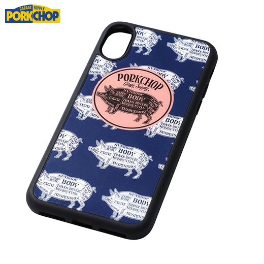 PC-136 iPhone Case Type-A<img class='new_mark_img2' src='//img.shop-pro.jp/img/new/icons50.gif' style='border:none;display:inline;margin:0px;padding:0px;width:auto;' />