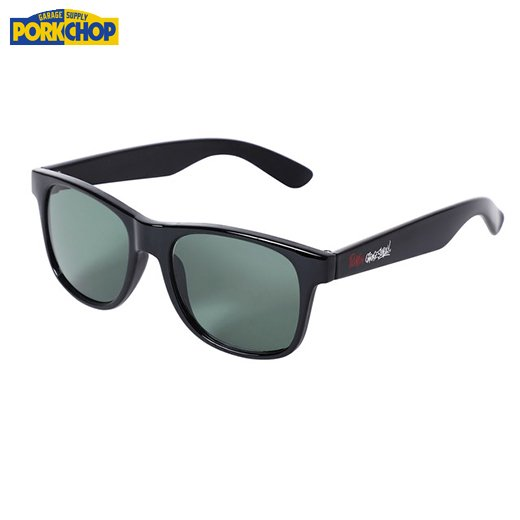 PC-140 Sunglasses Type-A<img class='new_mark_img2' src='//img.shop-pro.jp/img/new/icons50.gif' style='border:none;display:inline;margin:0px;padding:0px;width:auto;' />