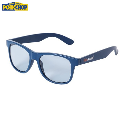 PC-141 Sunglasses Type-A<img class='new_mark_img2' src='https://img.shop-pro.jp/img/new/icons50.gif' style='border:none;display:inline;margin:0px;padding:0px;width:auto;' />
