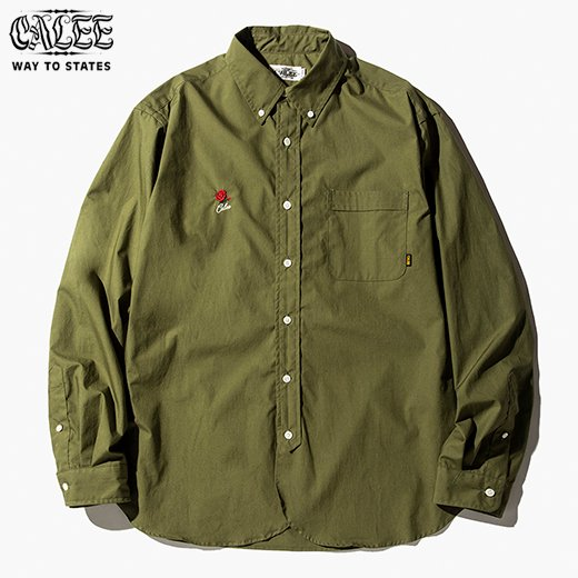 CL-459 Typewriter L/S B,D shirt<img class='new_mark_img2' src='https://img.shop-pro.jp/img/new/icons50.gif' style='border:none;display:inline;margin:0px;padding:0px;width:auto;' />