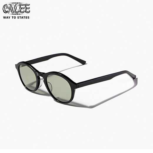 CL-461 Arnel type glasses<img class='new_mark_img2' src='//img.shop-pro.jp/img/new/icons50.gif' style='border:none;display:inline;margin:0px;padding:0px;width:auto;' />