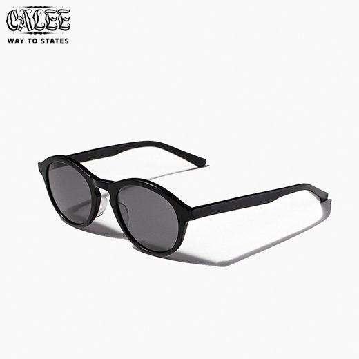 CL-462 Arnel type glasses<img class='new_mark_img2' src='https://img.shop-pro.jp/img/new/icons6.gif' style='border:none;display:inline;margin:0px;padding:0px;width:auto;' />