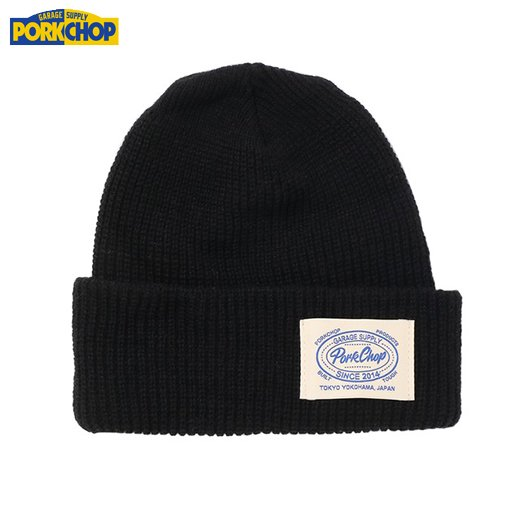 PC-153 Knit Cap P-19<img class='new_mark_img2' src='https://img.shop-pro.jp/img/new/icons50.gif' style='border:none;display:inline;margin:0px;padding:0px;width:auto;' />