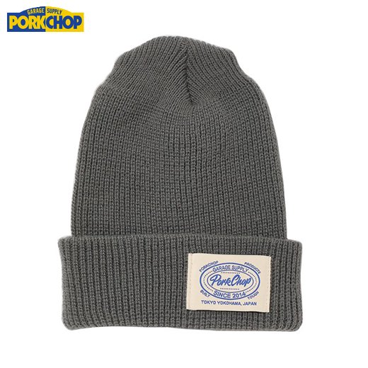 PC-155 Knit Cap P-19<img class='new_mark_img2' src='//img.shop-pro.jp/img/new/icons50.gif' style='border:none;display:inline;margin:0px;padding:0px;width:auto;' />