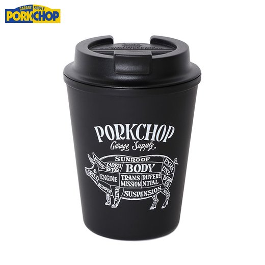 PC-159 Tumbler<img class='new_mark_img2' src='https://img.shop-pro.jp/img/new/icons50.gif' style='border:none;display:inline;margin:0px;padding:0px;width:auto;' />