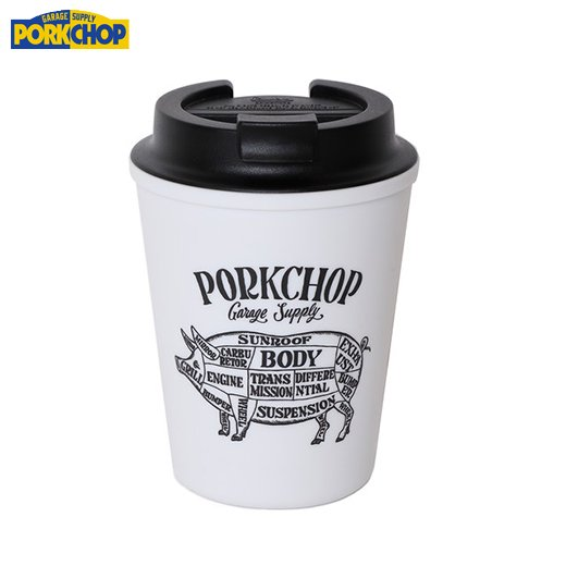 PC-160 Tumbler<img class='new_mark_img2' src='https://img.shop-pro.jp/img/new/icons50.gif' style='border:none;display:inline;margin:0px;padding:0px;width:auto;' />