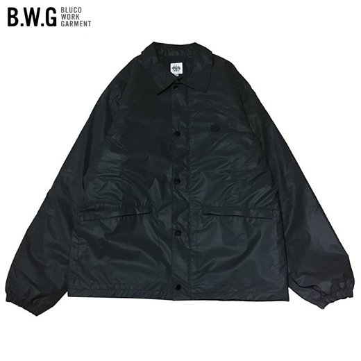 BWG-049 Black Reflective Jacket<img class='new_mark_img2' src='//img.shop-pro.jp/img/new/icons50.gif' style='border:none;display:inline;margin:0px;padding:0px;width:auto;' />