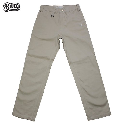BL-047 Standard Work Pants<img class='new_mark_img2' src='//img.shop-pro.jp/img/new/icons50.gif' style='border:none;display:inline;margin:0px;padding:0px;width:auto;' />