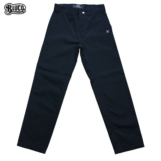 BL-047 Standard Work Pants<img class='new_mark_img2' src='https://img.shop-pro.jp/img/new/icons50.gif' style='border:none;display:inline;margin:0px;padding:0px;width:auto;' />