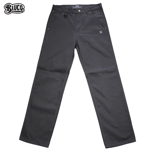 BL-049 5Pocket Work Pants<img class='new_mark_img2' src='//img.shop-pro.jp/img/new/icons50.gif' style='border:none;display:inline;margin:0px;padding:0px;width:auto;' />