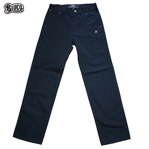 BL-050 5Pocket Work Pants<img class='new_mark_img2' src='https://img.shop-pro.jp/img/new/icons50.gif' style='border:none;display:inline;margin:0px;padding:0px;width:auto;' />