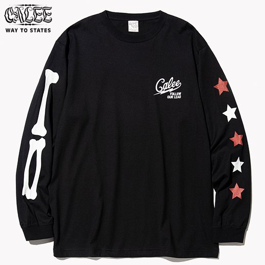 CL-477 L/S Multi Print T-Shirt<img class='new_mark_img2' src='https://img.shop-pro.jp/img/new/icons50.gif' style='border:none;display:inline;margin:0px;padding:0px;width:auto;' />