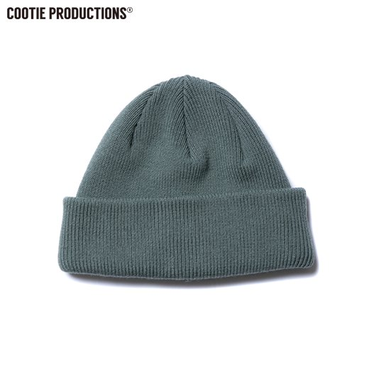 CT-637 Cuffed Beanie<img class='new_mark_img2' src='//img.shop-pro.jp/img/new/icons7.gif' style='border:none;display:inline;margin:0px;padding:0px;width:auto;' />