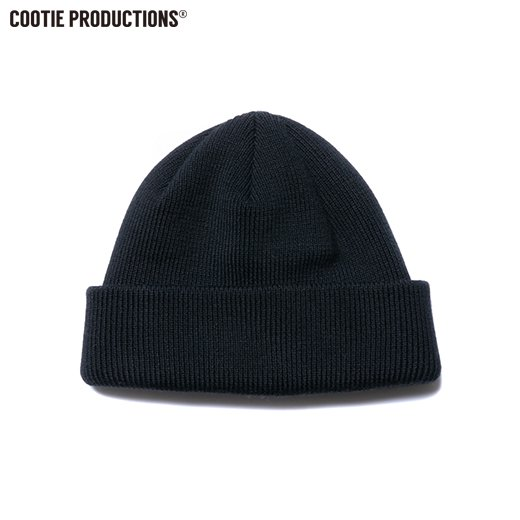 CT-638 Cuffed Beanie<img class='new_mark_img2' src='//img.shop-pro.jp/img/new/icons7.gif' style='border:none;display:inline;margin:0px;padding:0px;width:auto;' />