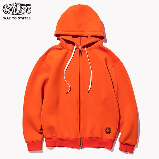 CL-483 4Way cloth zip parka<img class='new_mark_img2' src='//img.shop-pro.jp/img/new/icons50.gif' style='border:none;display:inline;margin:0px;padding:0px;width:auto;' />