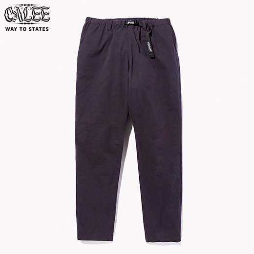 CL-486 Ripstop Easy Pants<img class='new_mark_img2' src='https://img.shop-pro.jp/img/new/icons50.gif' style='border:none;display:inline;margin:0px;padding:0px;width:auto;' />