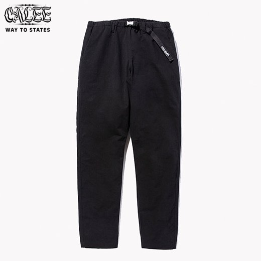 CL-487 Ripstop Easy Pants<img class='new_mark_img2' src='//img.shop-pro.jp/img/new/icons6.gif' style='border:none;display:inline;margin:0px;padding:0px;width:auto;' />