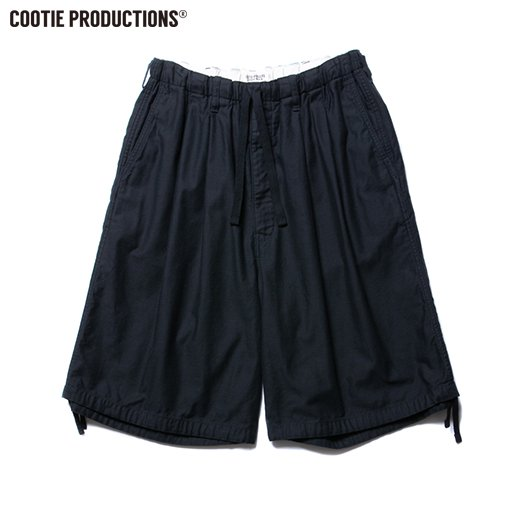CT-689 Back Satin Drawstring Easy Shorts<img class='new_mark_img2' src='//img.shop-pro.jp/img/new/icons7.gif' style='border:none;display:inline;margin:0px;padding:0px;width:auto;' />