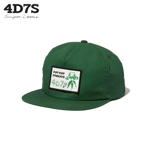 4D-002 Trucker Cap<img class='new_mark_img2' src='https://img.shop-pro.jp/img/new/icons50.gif' style='border:none;display:inline;margin:0px;padding:0px;width:auto;' />