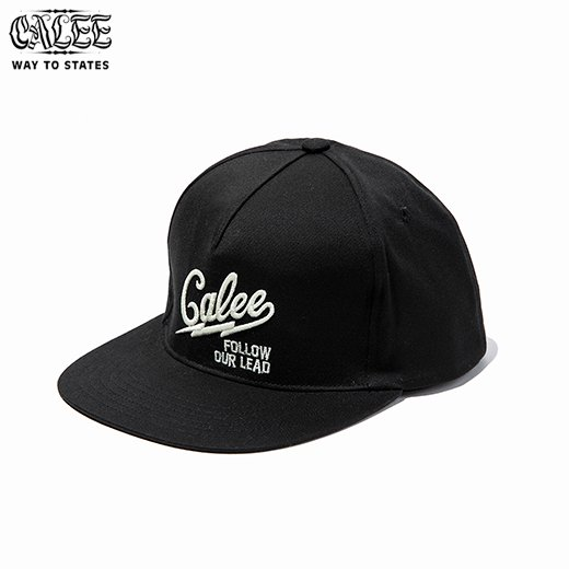 CL-504 Twill Logo Embroidery Cap<img class='new_mark_img2' src='https://img.shop-pro.jp/img/new/icons50.gif' style='border:none;display:inline;margin:0px;padding:0px;width:auto;' />