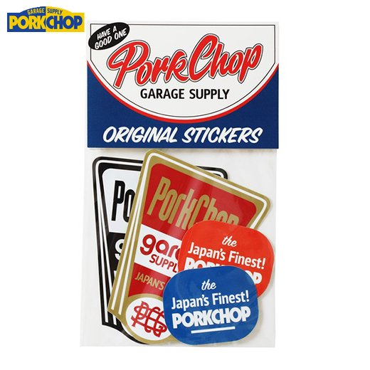PC-194 Finest Sticker Set<img class='new_mark_img2' src='https://img.shop-pro.jp/img/new/icons50.gif' style='border:none;display:inline;margin:0px;padding:0px;width:auto;' />