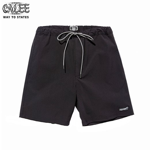 CL-516 Stretch nylon short pants<img class='new_mark_img2' src='https://img.shop-pro.jp/img/new/icons50.gif' style='border:none;display:inline;margin:0px;padding:0px;width:auto;' />