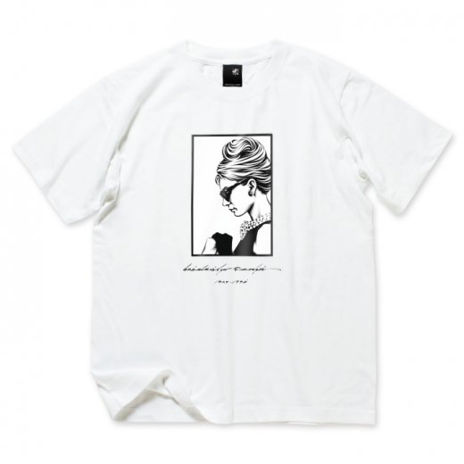 OC-037 B.I.P TEE<img class='new_mark_img2' src='https://img.shop-pro.jp/img/new/icons7.gif' style='border:none;display:inline;margin:0px;padding:0px;width:auto;' />