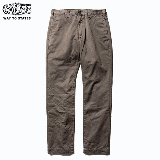 CL-530 Westpoint Slim Chino Pants<img class='new_mark_img2' src='//img.shop-pro.jp/img/new/icons50.gif' style='border:none;display:inline;margin:0px;padding:0px;width:auto;' />