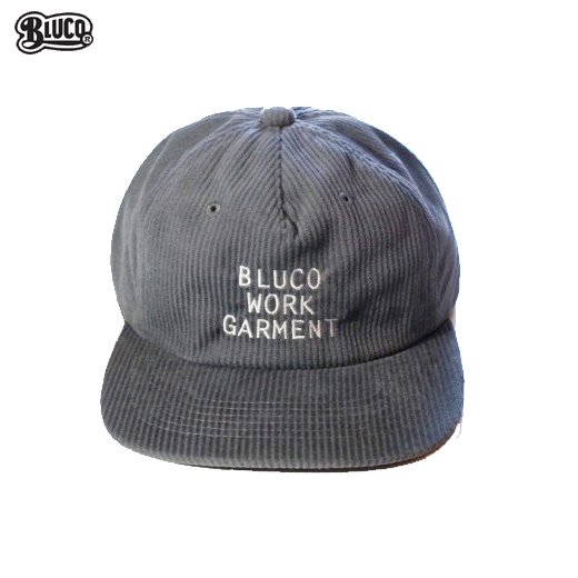 BL-057 Corduroy Cap -mini logo-<img class='new_mark_img2' src='https://img.shop-pro.jp/img/new/icons50.gif' style='border:none;display:inline;margin:0px;padding:0px;width:auto;' />