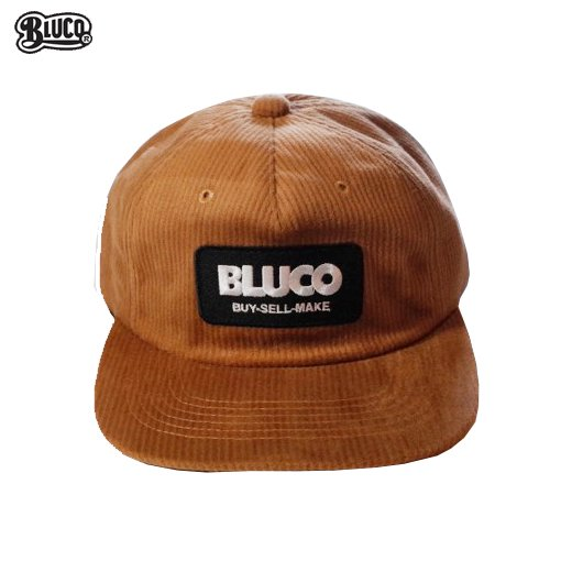 BL-059 Corduroy Cap -buy-sell-make-<img class='new_mark_img2' src='https://img.shop-pro.jp/img/new/icons50.gif' style='border:none;display:inline;margin:0px;padding:0px;width:auto;' />