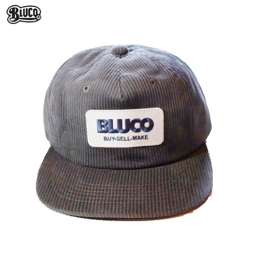 BL-061 Corduroy Cap -buy-sell-make-<img class='new_mark_img2' src='https://img.shop-pro.jp/img/new/icons50.gif' style='border:none;display:inline;margin:0px;padding:0px;width:auto;' />
