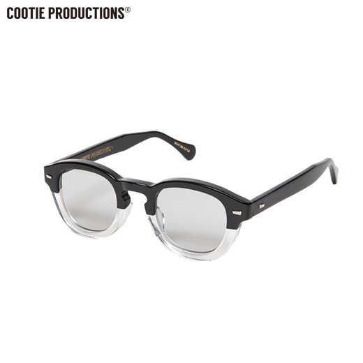 COOTIE Raza Glasses