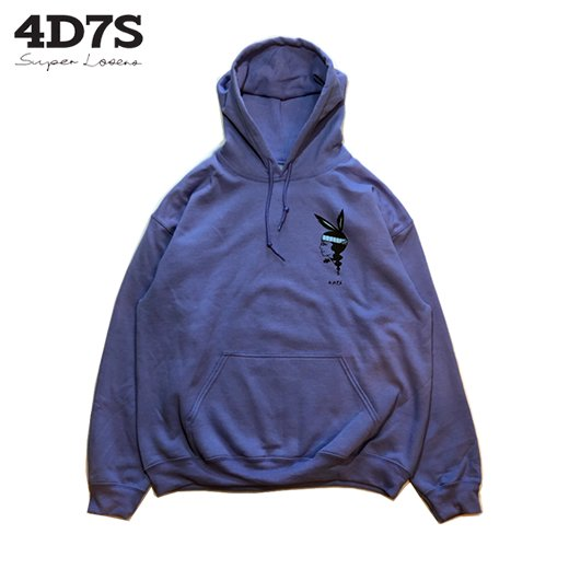 4D7S SACARAWEA Parka<img class='new_mark_img2' src='https://img.shop-pro.jp/img/new/icons50.gif' style='border:none;display:inline;margin:0px;padding:0px;width:auto;' />