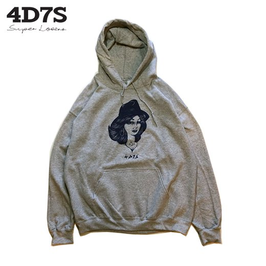 4D7S LATINA Parka<img class='new_mark_img2' src='https://img.shop-pro.jp/img/new/icons50.gif' style='border:none;display:inline;margin:0px;padding:0px;width:auto;' />
