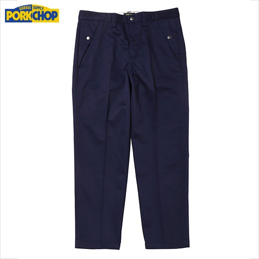 PORKCHOP STANDARD WORK PANTS<img class='new_mark_img2' src='https://img.shop-pro.jp/img/new/icons7.gif' style='border:none;display:inline;margin:0px;padding:0px;width:auto;' />