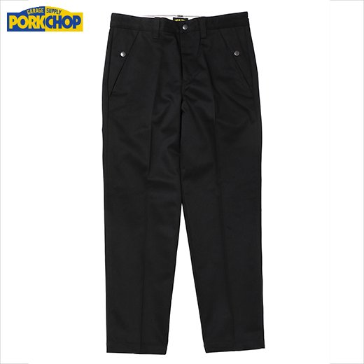 PORKCHOP STANDARD WORK PANTS<img class='new_mark_img2' src='https://img.shop-pro.jp/img/new/icons50.gif' style='border:none;display:inline;margin:0px;padding:0px;width:auto;' />