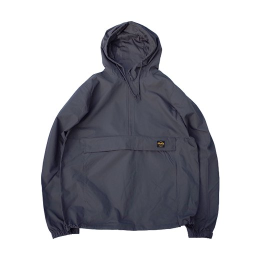 DRAGRATS TMSK Anorak Pullover Parka<img class='new_mark_img2' src='https://img.shop-pro.jp/img/new/icons50.gif' style='border:none;display:inline;margin:0px;padding:0px;width:auto;' />