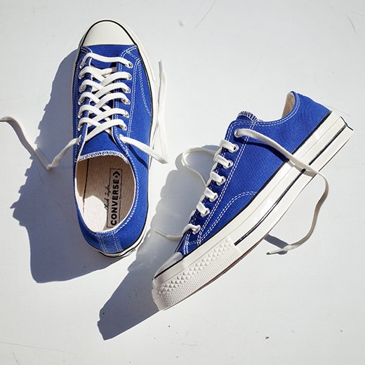 CONVERSE CT-70 Chuck Taylor All Star<img class='new_mark_img2' src='https://img.shop-pro.jp/img/new/icons50.gif' style='border:none;display:inline;margin:0px;padding:0px;width:auto;' />