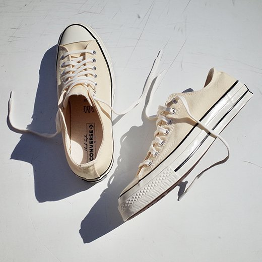 CONVERSE CT-70 Chuck Taylor All Star<img class='new_mark_img2' src='https://img.shop-pro.jp/img/new/icons7.gif' style='border:none;display:inline;margin:0px;padding:0px;width:auto;' />