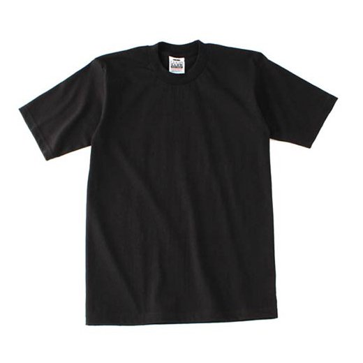 PRO CLUB Heavyweight S/S Tee<img class='new_mark_img2' src='https://img.shop-pro.jp/img/new/icons50.gif' style='border:none;display:inline;margin:0px;padding:0px;width:auto;' />