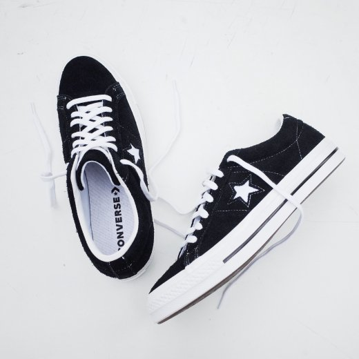 CONVERSE US One Star OX<img class='new_mark_img2' src='https://img.shop-pro.jp/img/new/icons7.gif' style='border:none;display:inline;margin:0px;padding:0px;width:auto;' />