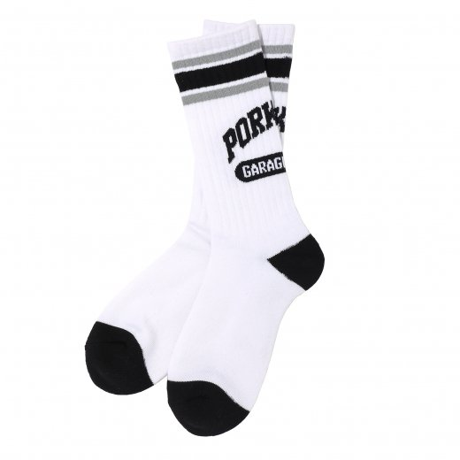 PORKCHOP Pork Sox P-21 Type-A<img class='new_mark_img2' src='https://img.shop-pro.jp/img/new/icons50.gif' style='border:none;display:inline;margin:0px;padding:0px;width:auto;' />