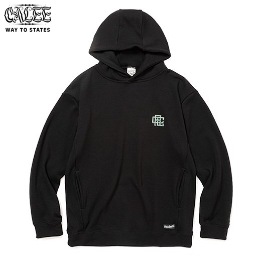 CALEE Bomber heat pullover parka<img class='new_mark_img2' src='https://img.shop-pro.jp/img/new/icons6.gif' style='border:none;display:inline;margin:0px;padding:0px;width:auto;' />