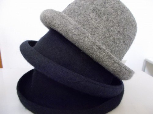 【odds】 VASQUE BALL HAT