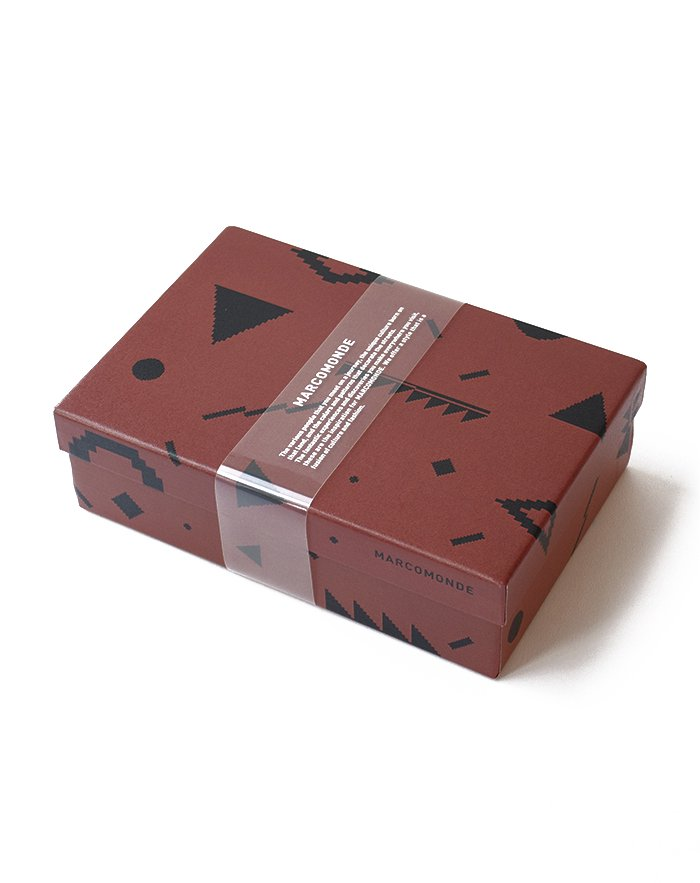 Gift box paper marcomonde negle Choice Image