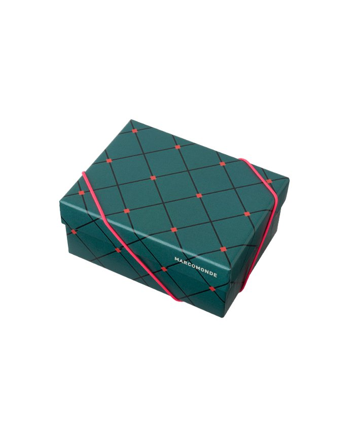 Gift box paper marcomonde negle Gallery