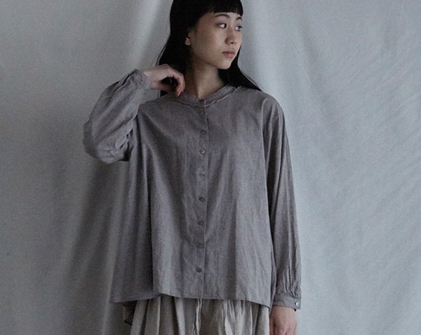 |SALE| shirt blouse