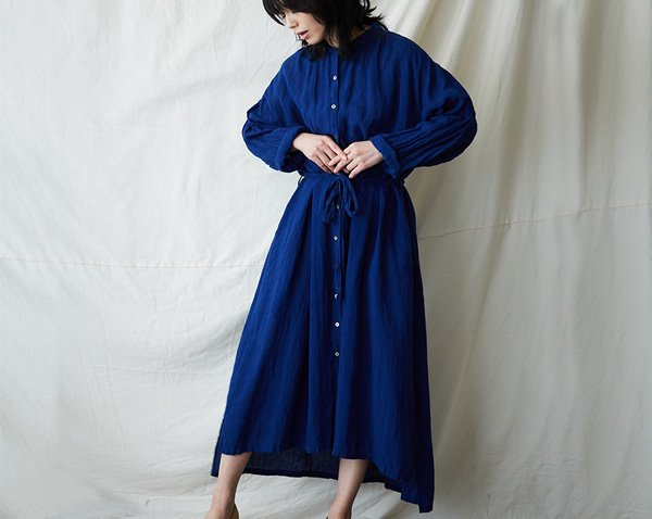 |SALE| shirt dress