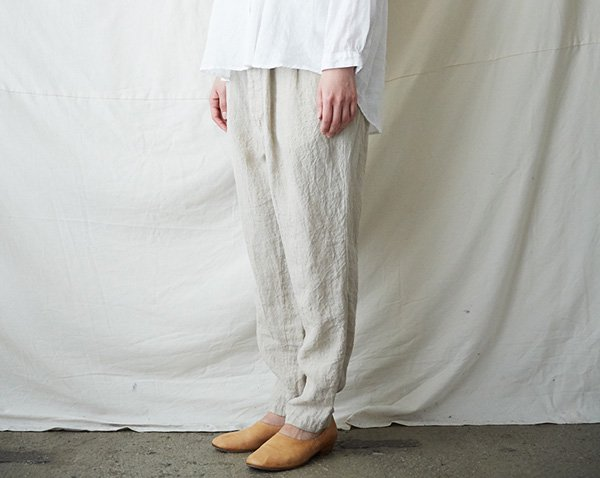 |SALE| tapered pants