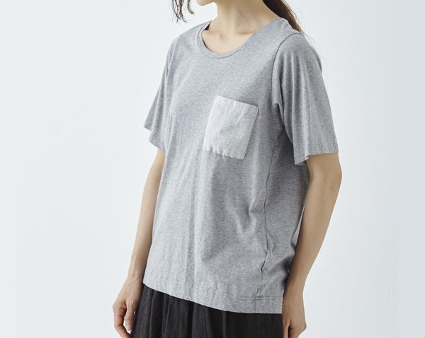 |SALE| pocket t-shirt